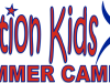 actionkidssummer