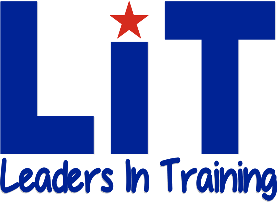 Image result for leaders in training